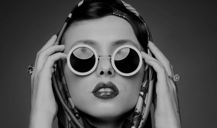 latest eyewear eaj5  Latest Finds